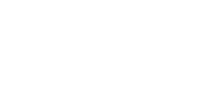 AbiTek Sound System Logo